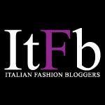 http://www.italianfashionbloggers.com
