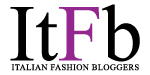 "http://www.italianfashionbloggers.com"""