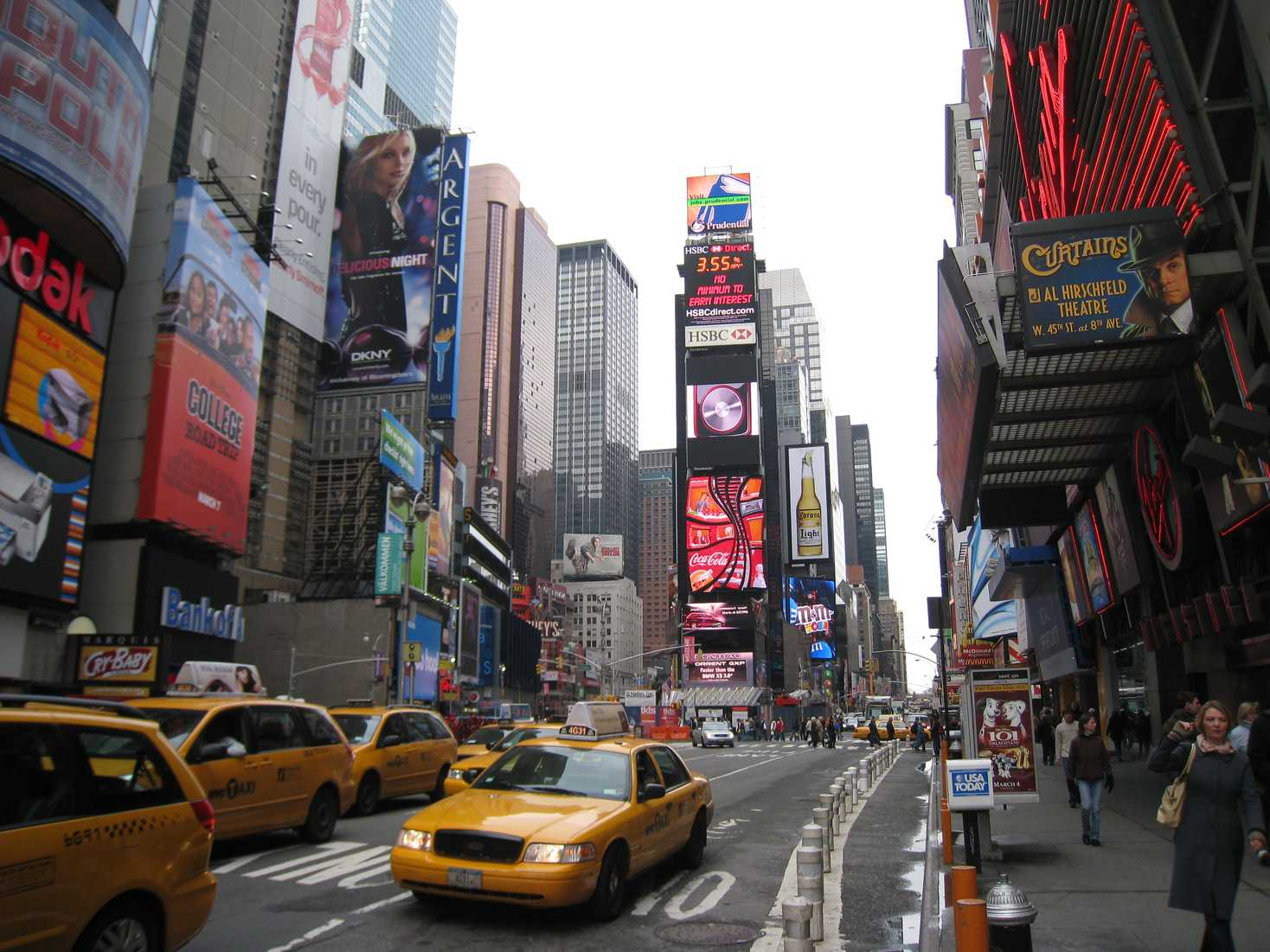 http://www.italianfashionbloggers.com/wp-content/uploads/2012/01/new-york2.jpeg
