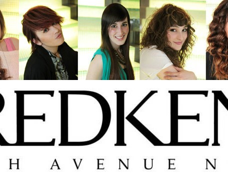 Redken incontra le fashion blogger