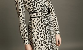 Stampa Animalier
