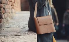 La donna in carriera secondo la moda di oggi