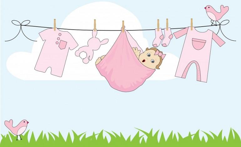 Moda Baby : Vol. 2