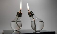 Design ed ecocompatibilità