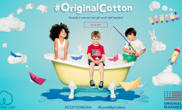 Original Marines & Cotton Usa : il meglio per i bambini