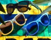 Olimpiadi Rio 2016: gli accessori più fashion