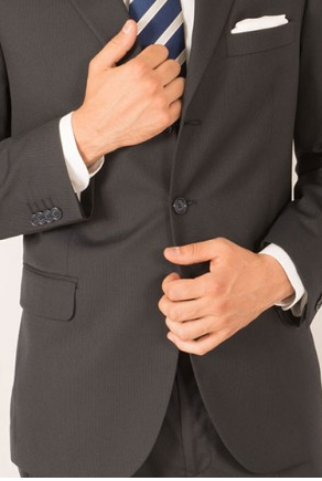 Gente & Moda : moda uomo