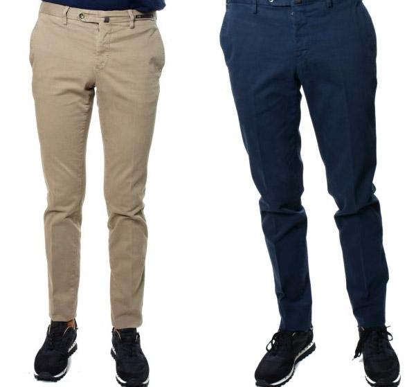 Pt   l eleganza dei jeans da uomo  5074627f6e39