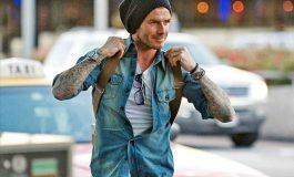 Look da fashion icon a prezzi accessibili : consigli per lui e per lei