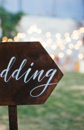 Cosa indossare ad un matrimonio